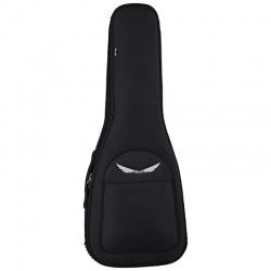 Electric Guitar Gig Bag Dean DGB-EG