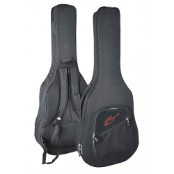 Acoustic Guitar Gigbag GM-40