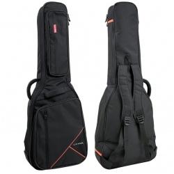 GEWA Acoustic Guitar gig bag Premium-20 Black