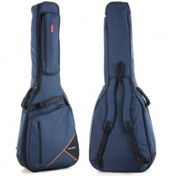 GEWA Acoustic Guitar gig bag Premium-20 Blue