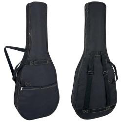 Acoustic Guitar Gig Bag Turtle-103-WG