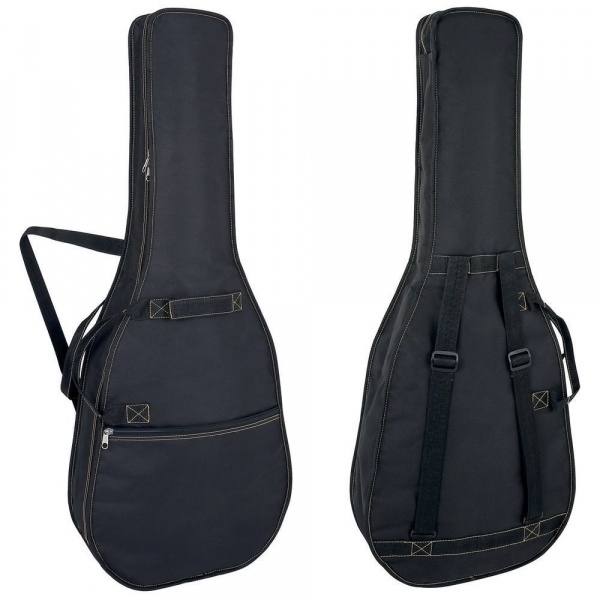 Acoustic Guitar Gig Bag Turtle-103-WG