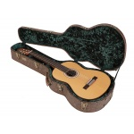 Klasiskās ģitāras cietais koferis CCL-720