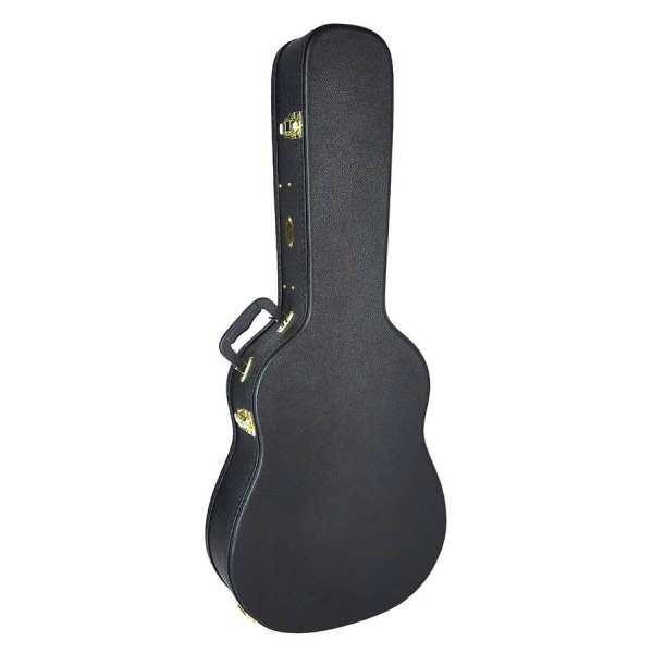 Case for 335-model guitar CEG-100-SA