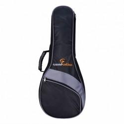 Gigbag for ukulele/flat mandolin PGB-10UK