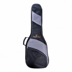 Gigbag for acoustic guitar PGB-10AG