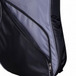Gigbag for acoustic guitar PGB-5AG