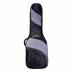 Gigbag for classic guitar PGB-5CG
