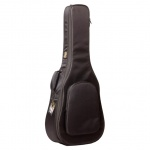 Softcase for acoustic guitar SCPE-A