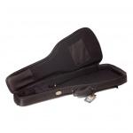 Elektriskās ģitāras cietā soma SCPE-E