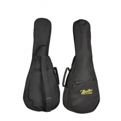 Boston bag for tenor ukulele UKT-06