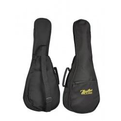Koncerta ukuleles soma Boston UKC-06