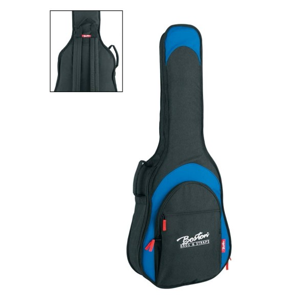Gig Bag for Classic Guitar K25 BU