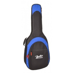 Boston Acoustic Guitar Bag W-15-BU