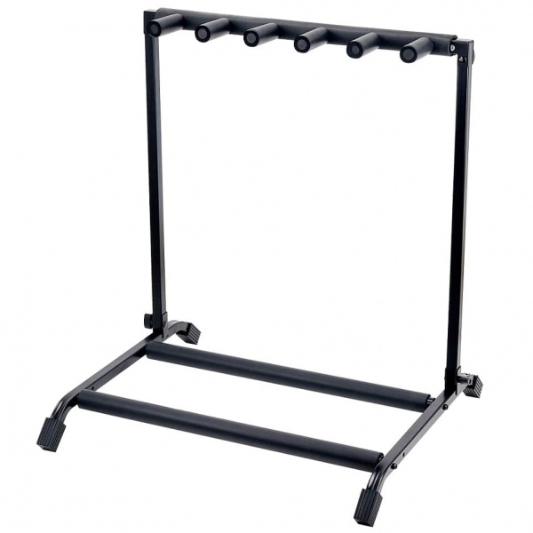 5 Guitar Stand FMS10-5