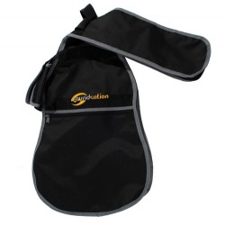Electric guitar bag Soundsation SBG-10-EG