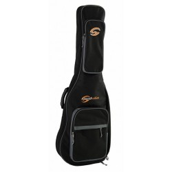 Gig bag for Electric Guitar SBG-20-EG