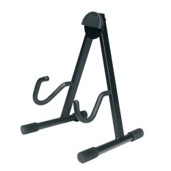 Boston semi-foldable stand GS-266-E