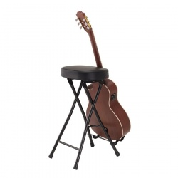 Guitarist stool Soundsation GSGT-500