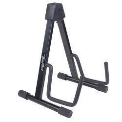 Boston semi-foldable stand GS-283-A