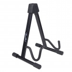 Electric guitar and bass stand GS-286-E