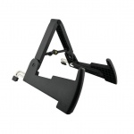Boston foldable stand GS-450