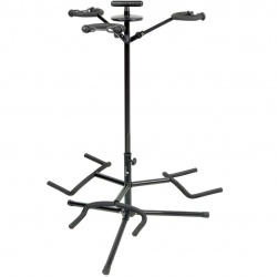 Triple guitar stand GS-50-T