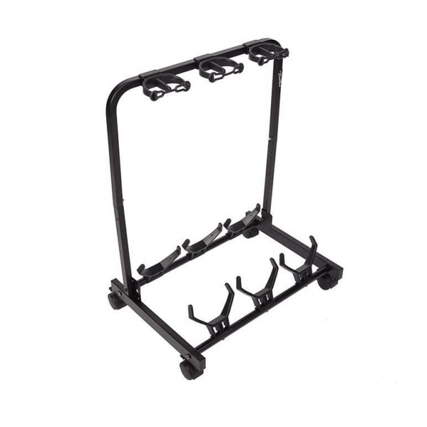 Boston guitar rack stand GS-903