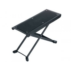 Boston Footstool for guitar BFS-020