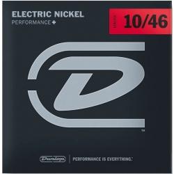 Dunlop Electric Strings DEN1046 (10-46)