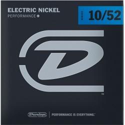 Dunlop Electric Strings DEN1052 (10-52)
