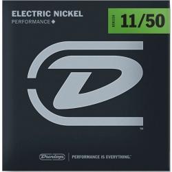 Dunlop Electric Strings DEN1150 (11-50)