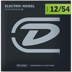 Dunlop Electric Strings DEN1254 (12-54)