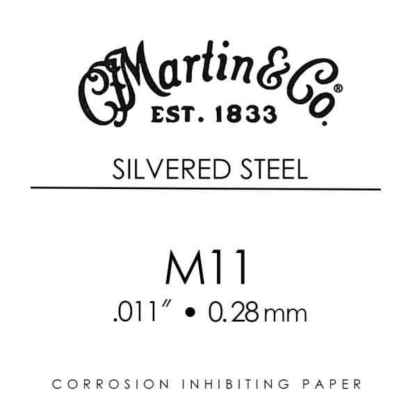 Martin Guitar string M-11