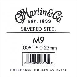Martin Guitar string M-9