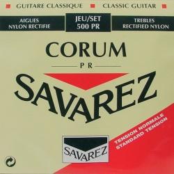 Savarez string set classic 500-PR
