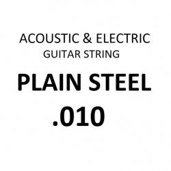 Guitar String P010