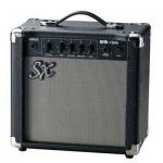 Bass Guitar Kit SB1SK-CAR
