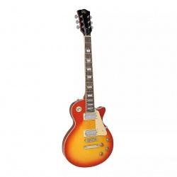 SX Electric guitar EF3D-CS