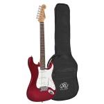 SX electric guitar ED1-CAR
