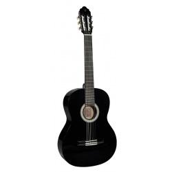 Valencia Classic Guitar VC104-BK