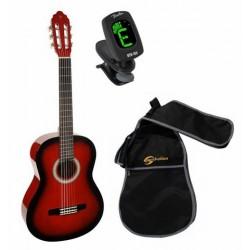 Klasiskā ģitāra CG150RDS-Set