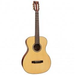 Valencia Classical Guitar VA434