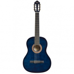 1/2 Classical guitar Valencia VC102-BUS
