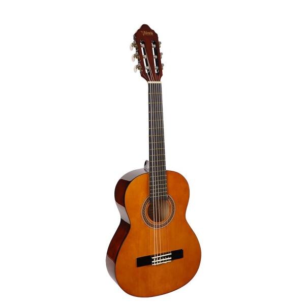 1/2 Classical guitar Valencia VC102
