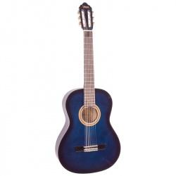 3/4 Classical Guitar Valencia VC103-BUS
