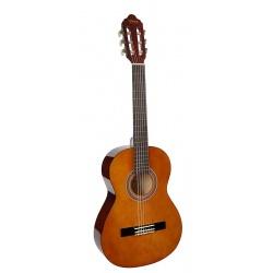 3/4 Classical Guitar Valencia VC103