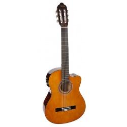 Valencia Classic guitar VC104-CE