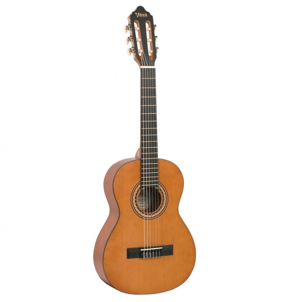 1/2 Classical Guitar Valencia VC202