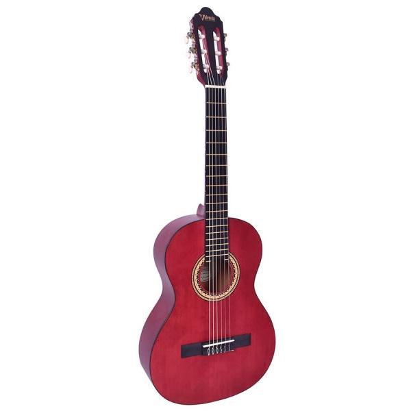3/4 Classical Guitar Valencia VC203-TWR